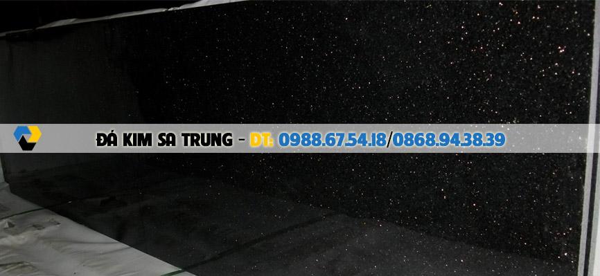 Kim Sa Trung